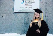 cuanto cuesta una maestria en rusia