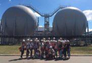 engenharia petrolifera petroleo e gas