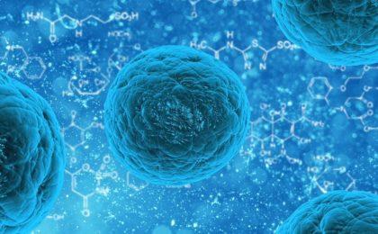Pós graduação em epidemiologia e virologia na Rússia