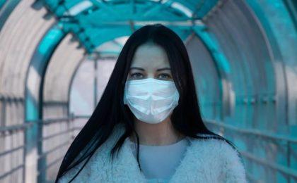 Medidas que a Rússia está tomando para enfrentar o Coronavírus